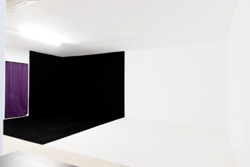 estudio-fotogrfico-en-madrid-fotgrafo-madrid--fotografo-moda-madrid--book-modelos-estudio-fotogrfico-javier-burgos