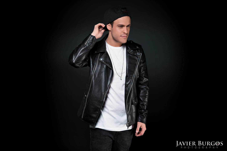 Dani M - DJ Máxima FM