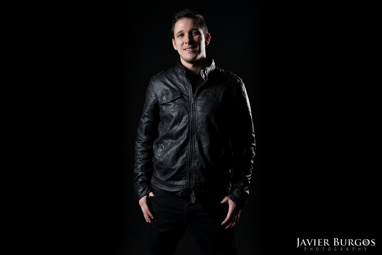 Ramsés López DJ Máxima FM