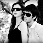 Miriam & Dimitar - Javier Burgos - Fotógrafo profesional Madrid